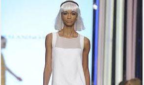 Minimalista stile dimensione bellezza for Stile minimal vestiti